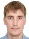 Николай Бабинов