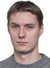 Сергей Трушин